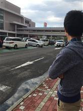 GWオフin福島