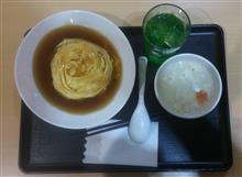 天津飯単品