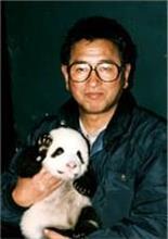 田中光常さん(91)死去...