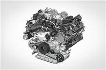 《エンジニアリングとマーケティング》No.28 ポルシェの新型エンジンとモジュラー設計