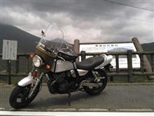 オートバイネタ いろは坂 ソロツーリング