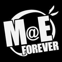 M@E All Japan Offline Meeting forever ランデ