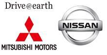 三菱自動車の日産自動車との提携に思う。