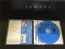 本日アマゾンから到着CD(=^・^=)2枚