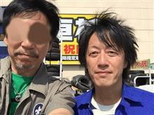 プロの先生の評価(音楽評論家)土方久明さん、アングラ、プチオフ(=^・^=)