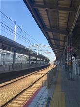 横浜、そして東京へ…