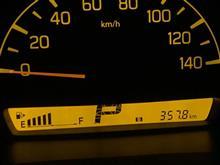 スズキの燃費