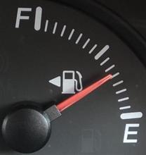 燃費の記録 (17.77L)