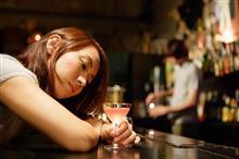飲み会での男性の求愛行動