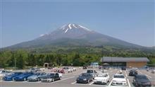富士宮焼きそばプチオフ会