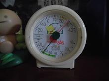 暑~~~~~い!