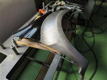 オーテック30周年記念車ボレロA30の商談確定状況は今どんな感じなのか?