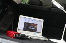 クルマに家庭用コンセントを!BESTEK(ベステック)カーインバーター300Wシガーソケット車載充電器を使ってみた【PR】
