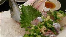 寿司寿司寿司。