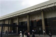 春フェス NHKホール