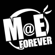 M@E ALL JAPAN OFF LINE MEETING FOREVERに行ってきました( ≧∀≦)ノ