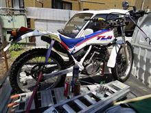 国産バイクが、ドゥカティに勝った日・・・ ( ̄ー+ ̄)キラリ