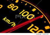 FT86に油圧計
