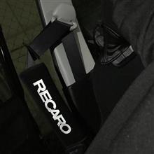 アルト・ワークス シートベルト装着時の快適性改善・・・