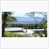 松島のカフェ☕😌✨