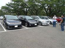 第18回全国オフ会IN富山に参加して来ました。