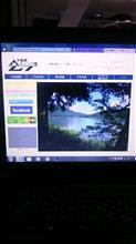 今年もまた!木崎湖キャンプ!(^o^)/…