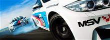 ル・マンに向けて!! の前にここもPalmerSport Bedford AutoDromo視察