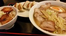食ったぁ~((o(^∇^)o))