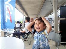 ネッツ石川サーキット・ドライブ in TAKASU 2016