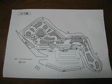 2016年近畿ジムカーナ選手権 第4戦