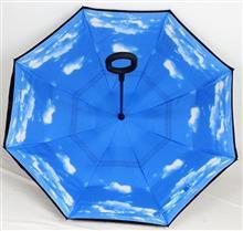 傘が ほしい!