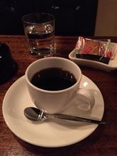 超有名JAZZ喫茶BASIE♪♪♪