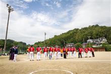 2016 自治会スポーツ大会