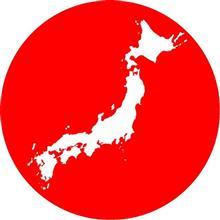 2016 RK&similar All Japan offmeeting 始動