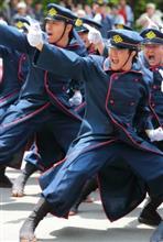 【ビックリ】JR九州ぱねぇっす!