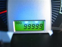 99999→100000