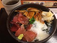 東京飯2016年06月22日