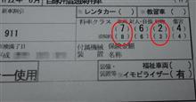 7624 ▲4.2諭吉 (^ェ^)/