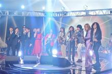 平原綾香 『ザ・ビートルズフェス!』ライブ収録にTHE ALFEE、ゴスペラーズ、和田唱ら。スペシャルセッションも