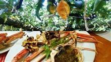 【告知】梨狩りプチと松葉蟹プチを企画しました!!