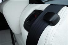 現行型CX-5 オートウェアでホワイトニング!の巻