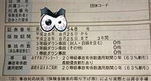 20等級63%割引だけど(*`Д´)ノ!!!