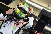 Le Mans 24hのレースレポート配信用を皆さんにも!