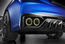 2013 NewYork Motor Show