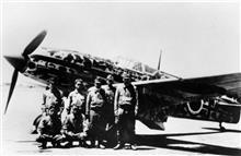 B29爆撃機を485機も撃墜した本土防空部隊~世界最強だった日本軍航空部隊(3)