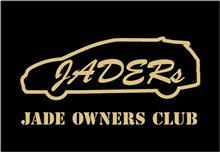 イベント:第1回JADERs 親睦オフin山梨BBQ