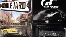 ホットウィール グランツーリズモ フォード GT LM に別バリ? エラー? それとも故障? 未だに謎が解けないのでどなたかご教授願います。 m(__)m