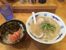 東京飯2016年06月30日