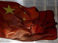 南シナ海問題で来月仲裁判断、中国拒否なら「無法国家」の声も