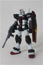 RX-78-1 その6 完